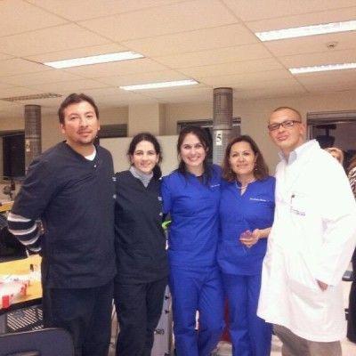Galeria Dr. Matias San Martin_7