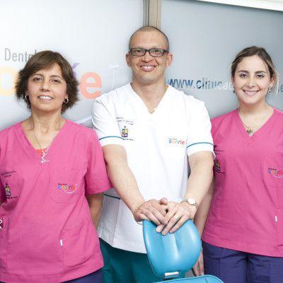 Galeria Dr. Matias San Martin_1