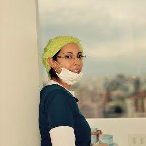 Dr_Matias_San_Martin-equipo