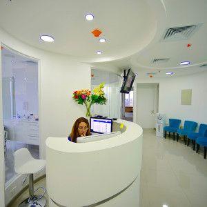Dr_Matias_San_Martin-Recepcion