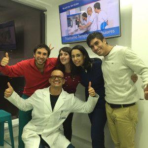 Dr_Matias_San_Martin-Equipo Sonrie