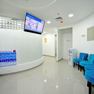 Dr_Matias_San_Martin-clinica-dental-sonrie-barros-errazurriz3